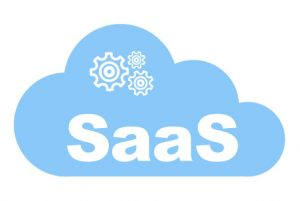 Read more about the article Numeratu is SaaS!