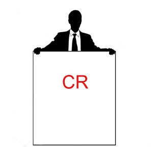Read more about the article Financial Analysis – Current Ratio (CR)