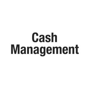 Read more about the article Cash Management