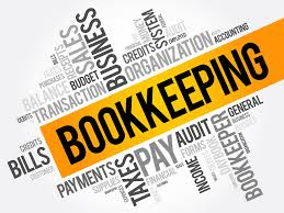 Read more about the article Bookkeeping